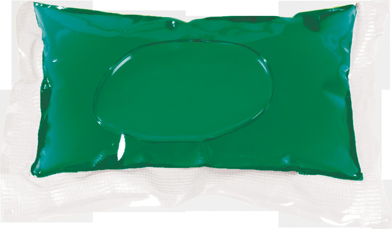 Ultra Dishwashing Detergent Pak It